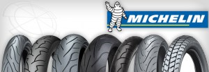 win-free-tires-from-michelin-1-000-retail-value