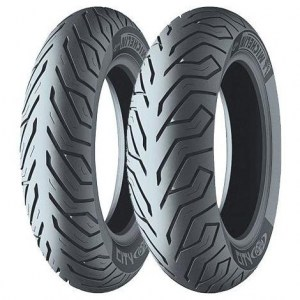 Michelin City Grip R12