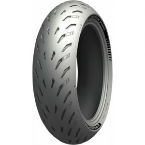 Michelin Power 5-