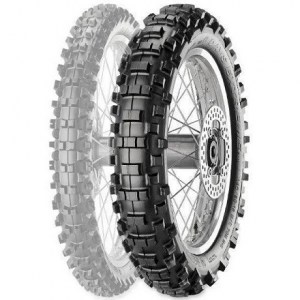 mce-6-days-extreme-rear-tyre-120-90-188