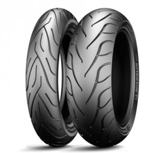michelin-commander-ii_tyre_360_small_460_460_png4