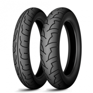michelin-pilot-activ_tyre_360_small_460_460_png4