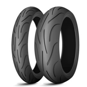 michelin-pilot-power-2ct_tyre_360_small_460_460_png