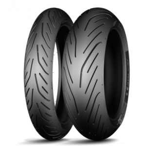 michelin-pilot-power-3_tyre_360_small_460_460_png7