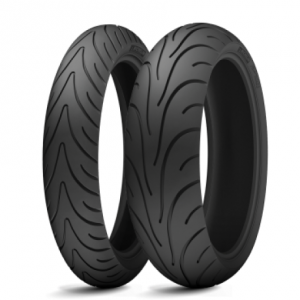 michelin-pilot-road-2_tyre_360_small_460_460_png19