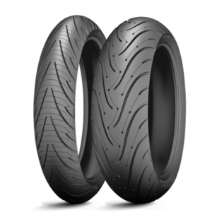 michelin-pilot-road-3_tyre_360_small_460_460_png52