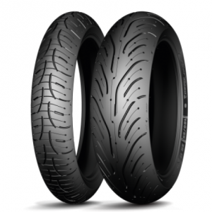 michelin-pilot-road-4_tyre_360_small_460_460_png9