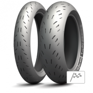 michelin-power-cup-evo_tyre_360_small_460_460_png7