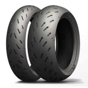 michelin-power-rs-f-tl