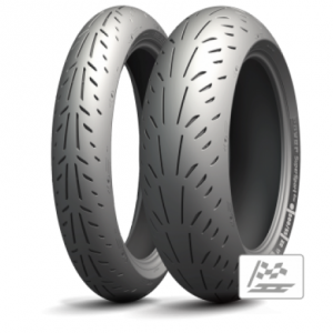 michelin-power-supersport-evo_tyre_360_small_460_460_png