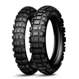 michelin-t63_tyre_360_small_460_460_png5